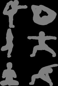 yoga-304941_1280