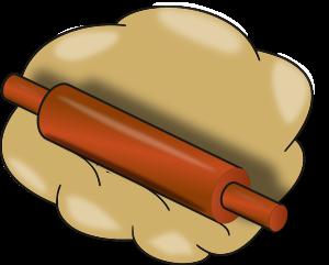 dough-308081_1280