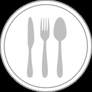 food-304597_1280