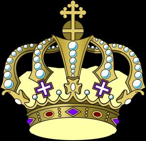 crown-312086_1280